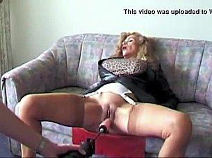 upload hausgemachten porno fur geld
